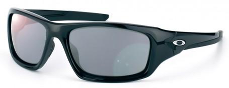 Óculos de Sol Oakley Valve