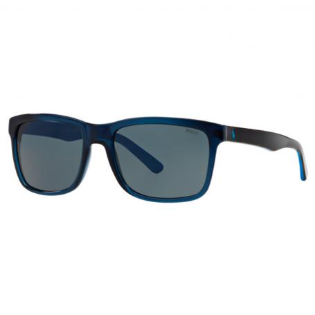 Óculos de Sol Polo Ralph Lauren
