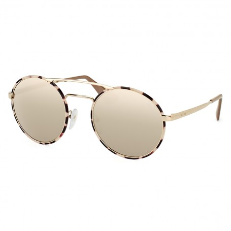 d6fe45781b Compre Óculos de Sol Prada em 10X | Tri-Jóia Shop