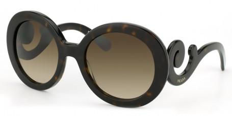 Óculos de Sol Prada Baroque