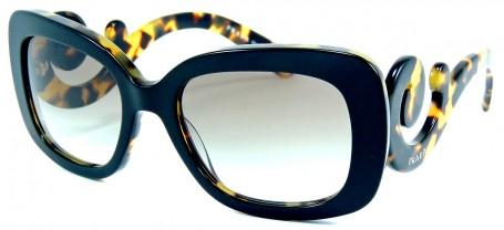Óculos de Sol Prada Barroque