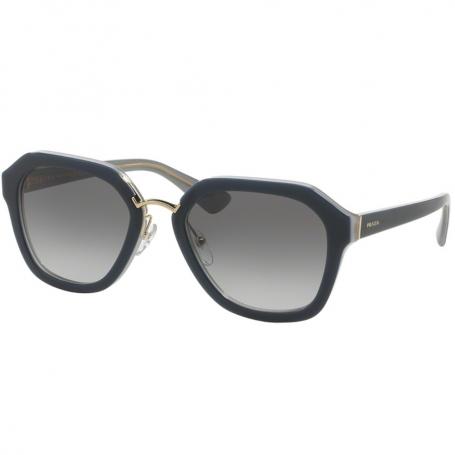 ab37b393fcc73 Compre Óculos de Sol Prada Cinema em 10X