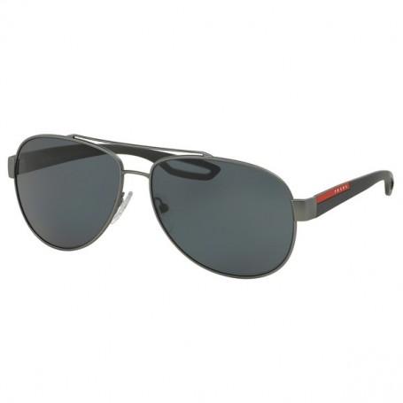 Óculos de Sol Prada Sport