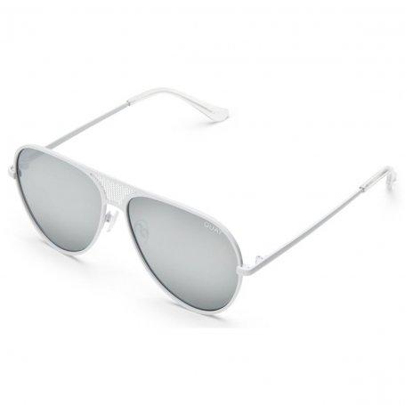 Óculos de Sol Quay Australia