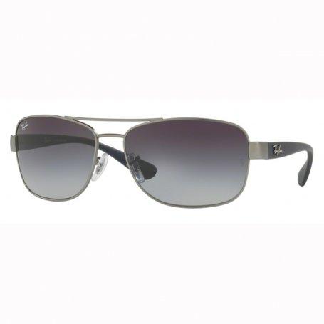 Compre Óculos de Sol Ray Ban em 10X   Tri-Jóia Shop a9164ddaf4