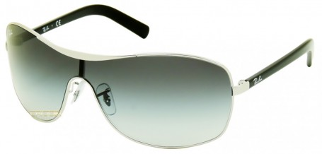 Óculos de Sol Ray Ban