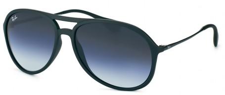 Óculos de Sol Ray Ban Alex