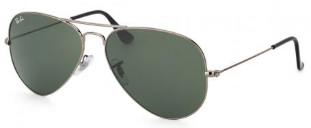 Óculos de Sol Ray Ban Aviador