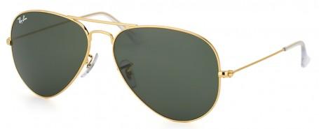 c0980319d Comprar Óculos de Sol Ray Ban Aviador | Tri Jóia Shop