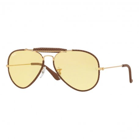 Óculos de Sol Ray Ban Aviator Craft