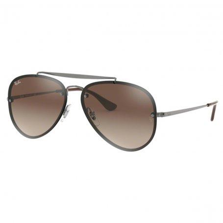 Óculos de Sol Ray Ban Blaze Aviator