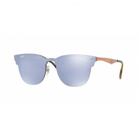 Óculos de Sol Ray Ban Blaze Club Master