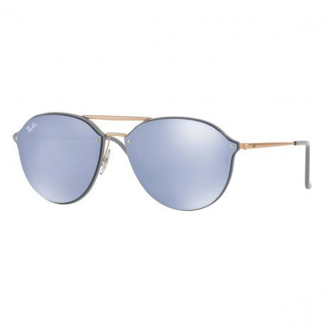 Óculos de Sol Ray Ban Blaze Doublebridge
