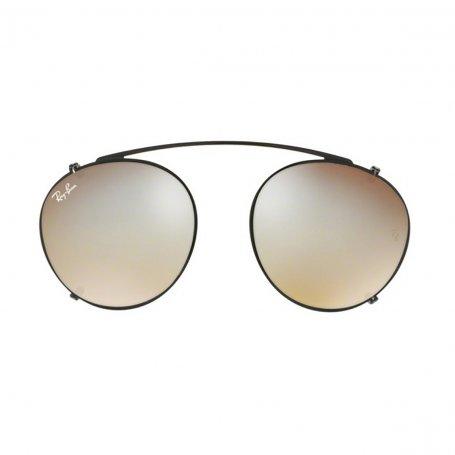 Óculos de Sol Ray Ban Clip On
