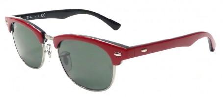 Óculos de Sol Ray Ban Clubmaster Infantil