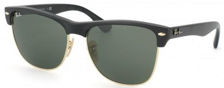 Óculos de Sol Ray Ban ClubMaster OverSized