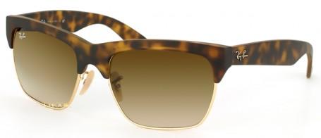 Óculos de Sol Ray Ban Dylan