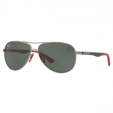 Óculos de Sol Ray Ban Ferrari