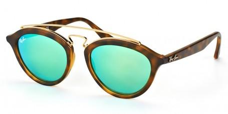ddbdf8144 Compre Óculos de Sol Ray Ban Gatsby Oval em 10X   Tri-Jóia Shop