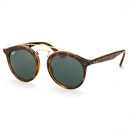 Óculos de Sol Ray Ban Gatsby Redondo