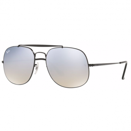 Óculos de Sol Ray Ban General