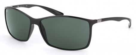 Óculos de Sol Ray Ban Liteforce Tech