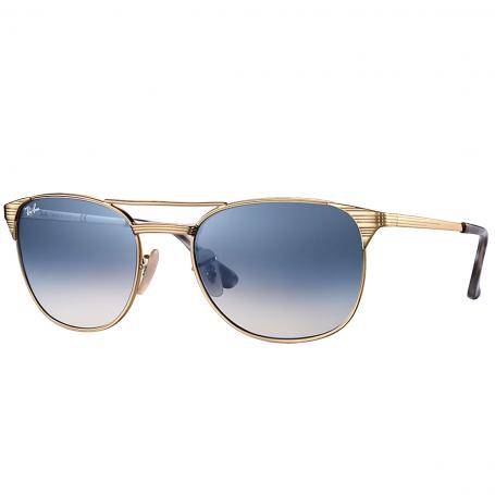 Óculos de Sol Ray Ban New Signet