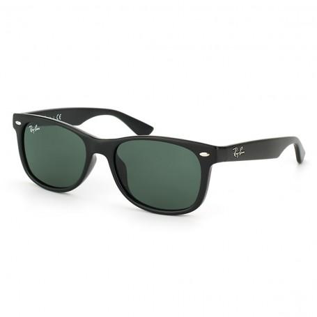 f99563a872b96 Compre Óculos de Sol Ray Ban New Wayfarer Infantil em 10X   Tri-Jóia ...