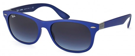 Óculos de Sol Ray Ban New Wayfarer Liteforce