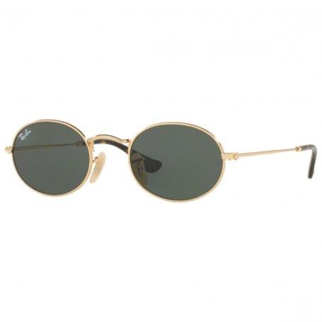 Óculos de Sol Ray Ban Oval