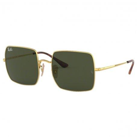 Óculos de Sol Ray Ban Square