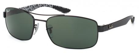 Óculos de Sol Ray Ban Tech