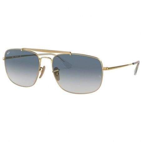 Óculos de Sol Ray Ban The Colonel