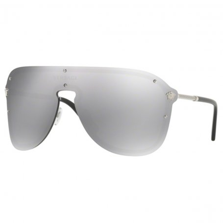 ... Compre Óculos de Sol Versace em 10X Tri-Jóia Shop 2a3a94584f7fc9 8b7e1c0d2b