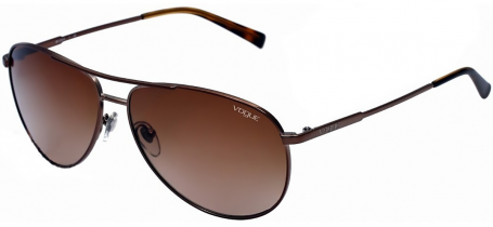 Óculos de Sol Vogue