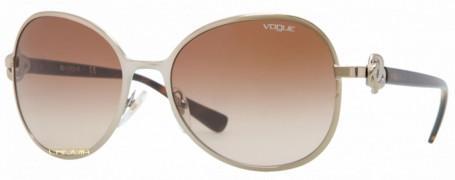 0fee77a5a Óculos de Sol Vogue VO 3831-S 848/13 | Melhor Preço | Tri-Jóia Shop