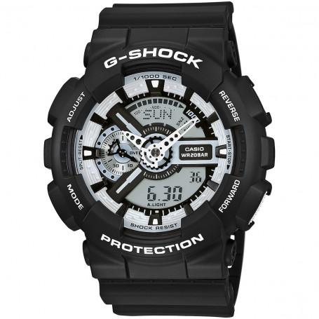 7d72260c4c5 Compre Relógio Casio G-Shock em 10X