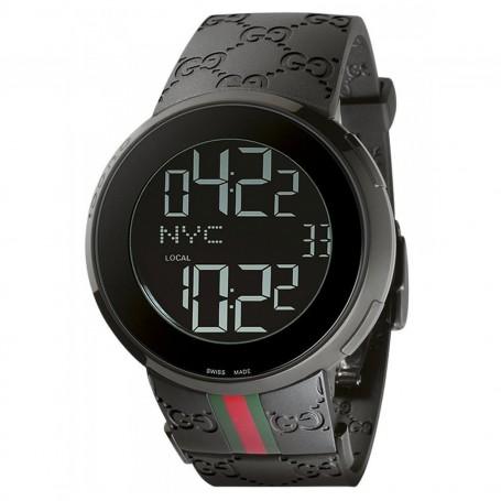 5c45b75ad12 Compre Relógio Gucci I-Gucci em 10X