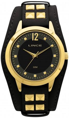 Relógio Lince Fashion Folk