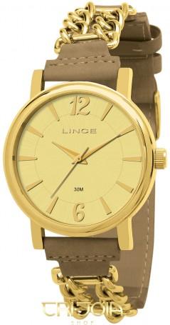 Relógio Lince Folk LRC4207L