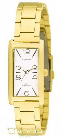 Relógio Lince Urban LQG4148L