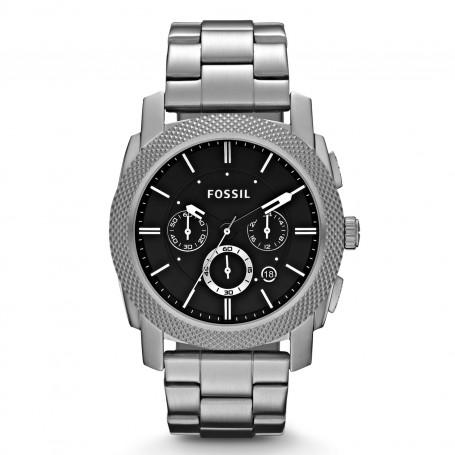 Relógio Masculino Analógico Fossil