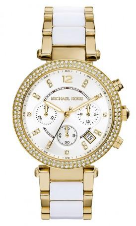 Relógio Michael Kors Parker