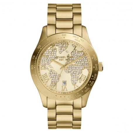 Relógio Michael Kors Layton