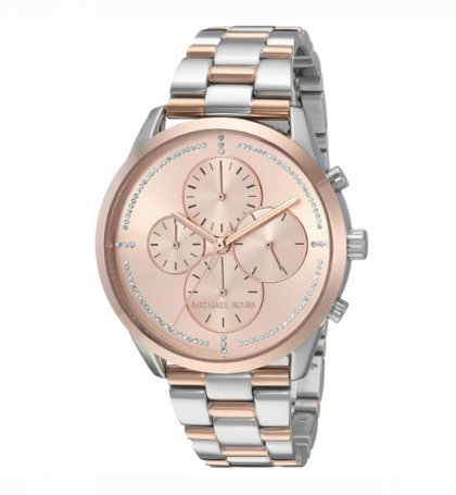 Relógio Michael Kors Slater