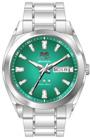 5a7737b9bf9 Compre Relógio Orient em 10X
