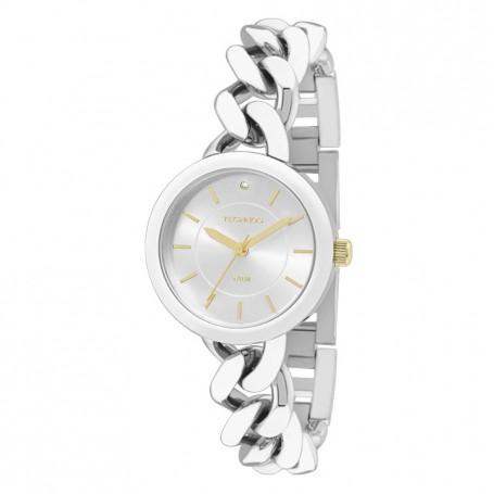 Relógio Technos Elegance