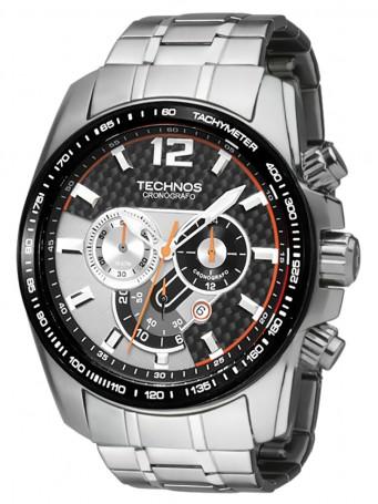 Relógio Technos