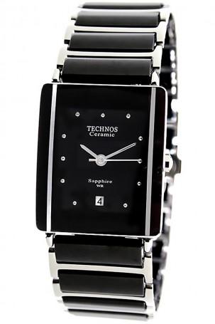 Relógio Technos Feminino Analógico 1N12AC b678ece82c