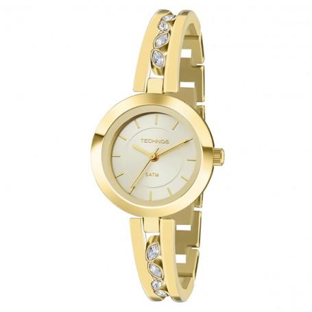 Relógio Technos Elegance Mini